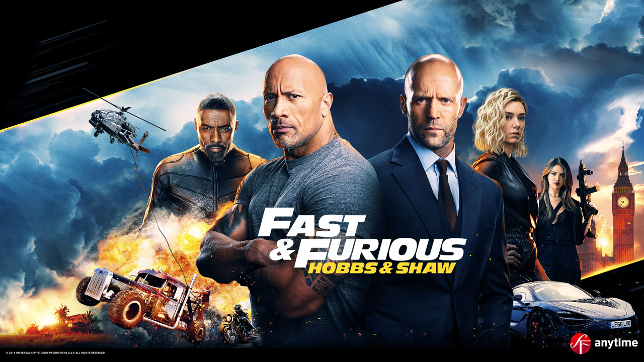 Hobbs-and-Shaw-Key-title 1280x720