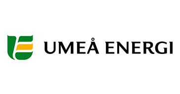 umeå energi bredband