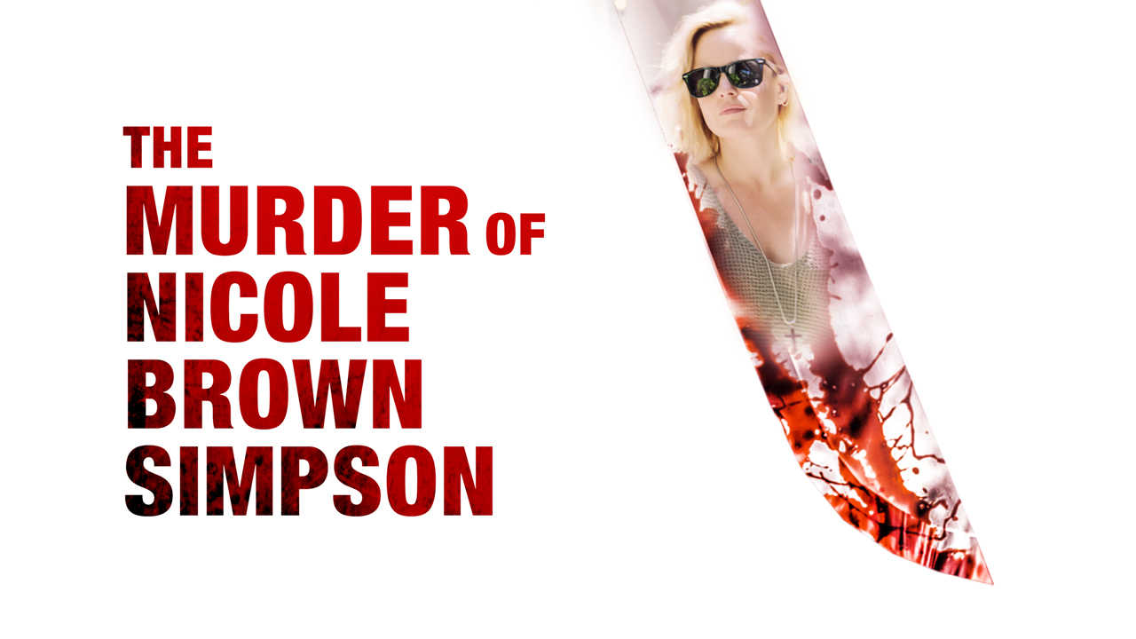 The-murder-of-Nicole-Brown-Simpson-1280x720