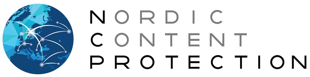 nordiccontentprotection